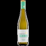 Weinmanufaktur Schwan Bio Riesling trocken 0,75l
