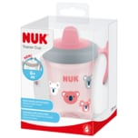 Nuk Trainer Cup 230ml