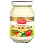 Kunella Delikatess Mayonnaise 250ml