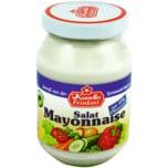 Kunella Salat-Mayonnaise 250ml