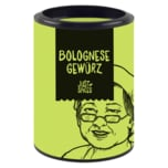 Just Spices Bolognese Gewürz 45g