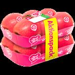 Apfel Pink Lady 1800g