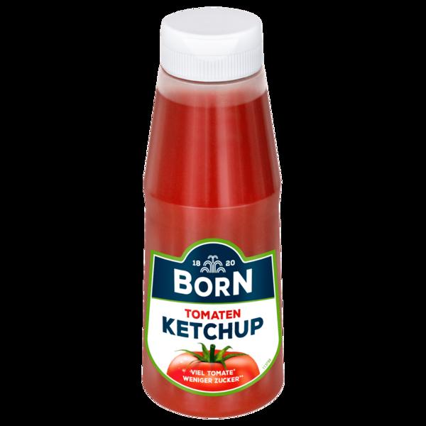 Born Tomatenketchup 300ml
