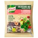 Knorr Salatkerne-Mix mit Cranberries und Haselnüssen 30g