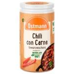 Ostmann Chili con Carne Gewürzmischung 35g