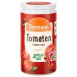 Ostmann Tomaten Gewürzsalz 60g