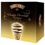 Baileys Vanilla Chocolate Desire 4x110ml