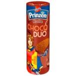 De Beukelaer Prinzenrolle Choco Duo 325g