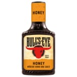 Bull's Eye Honey 300ml