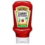 Heinz Curry Ketchup 500ml