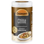 Ostmann China Gewürzzubereitung 35g