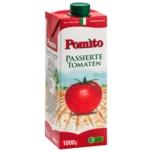 Pomito Passierte Tomaten 1kg