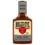 Bull's Eye Dark Beer BBQ Sauce 300ml