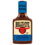 Bull's Eye Steakhouse BBQ Sauce 300ml