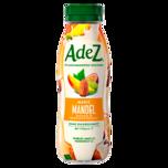 AdeZ Mango & Passionsfrucht 0,25l