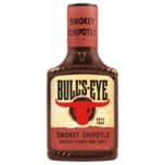 Bull's Eye Smokey Chipotle 300ml