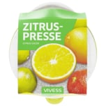 Vivess Zitronenpresse