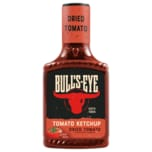 Bull's Eye Tomato Ketchup Dried Tomato 425ml