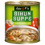 Asia Fix Bihun Suppe indonesische Art 800g