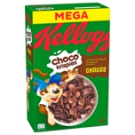 Kellogg's Choco Krispies Chocos Cerealien 700g
