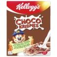 Kellogg's Choco Krispies 330g
