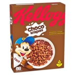 Kellogg's Choco Krispies Cerealien 330g