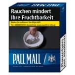 Pall Mall Blue XL 24 Stück