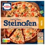 Original Wagner Steinofen Pizza Pasta 385g
