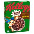 Choco Krispies Chocos 330G