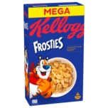 Kellogg's Frosties Cerealien 700g