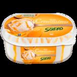 Cremissimo à la Solero Eis 900 ml