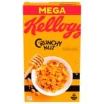 Kellogg's Crunchy Nut Cerealien 700g