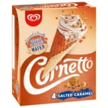 Cornetto Salted Caramel 6x60ml