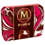 Magnum Double Cherry Eis 4x88 ml