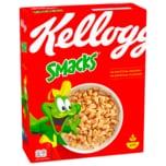 Kellogg's Smacks Cerealien 330g