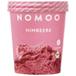 NOMOO Bio Eis Himbeere vegan 500ml