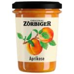Original Zörbiger Aprikose Fruchtaufstrich 255g