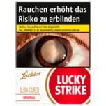 Lucky Strike Red L 21 Stück