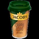 Jacobs Cappuccino 230ml