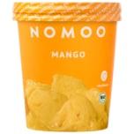 Nomoo Mangoeis vegan 500ml
