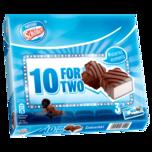 Nestlé Schöller 10 For Two 3x100ml