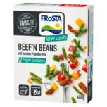Frosta Beef´n Beans 400g