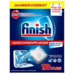 Finish Maschinenpfleger 12 Tabs