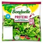 Bonduelle Protein-Salat 150g