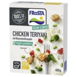 Frosta Chicken Teriyaki 400g