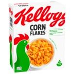 Kellogg's Corn Flakes Cerealien 360g