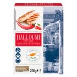 Marka Hellas Halloumi mit Chili Grillkäse aus Zypern 225g