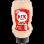 Miracel Whip Mayo Chili 220 ml