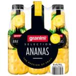 Granini Selection Ananas 6x0,75l