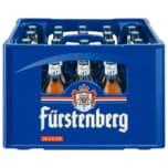 Fürstenberg Alkoholfreies Pilsener 20x0,33l